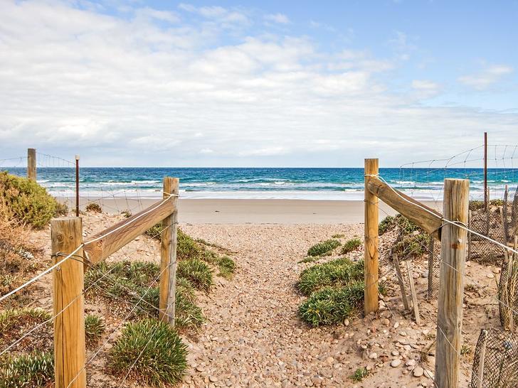 2/294 Esplanade, Aldinga Beach 5173, SA House Photo
