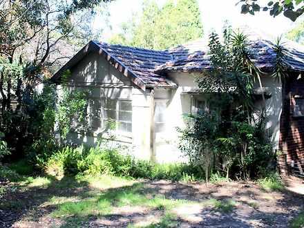 6 Marshall Avenue, St Leonards 2065, NSW House Photo