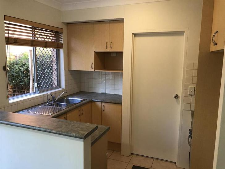 1/23 Jessie Street, Westmead 2145, NSW Townhouse Photo