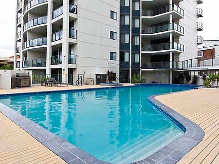 39/18 Tanunda Drive, Rivervale 6103, WA Apartment Photo