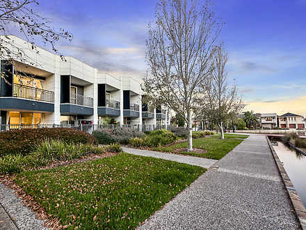 6/8-10 Marcella Lane, Mawson Lakes 5095, SA Townhouse Photo