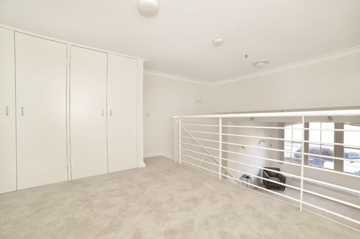 113/26-44 Kippax Street, Surry Hills 2010, NSW Apartment Photo