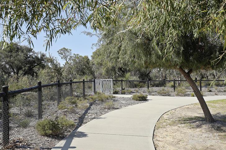 11 Pollen Turn, Banksia Grove 6031, WA House Photo