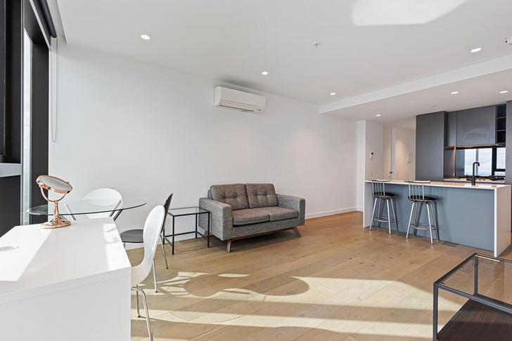 6507/462 Elizabeth Street, Melbourne 3000, VIC Apartment Photo
