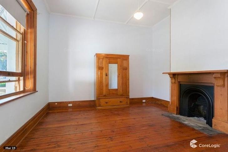 307 Halifax Street, Adelaide 5000, SA House Photo