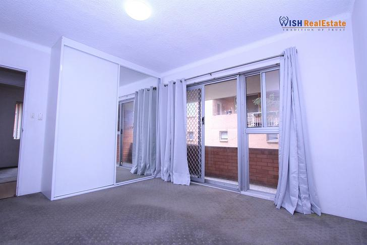 7/15 Victoria Avenue, Penshurst 2222, NSW Apartment Photo