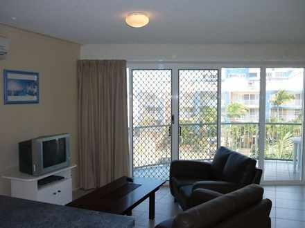 16/35 Sixth Avenue, Maroochydore 4558, QLD Unit Photo