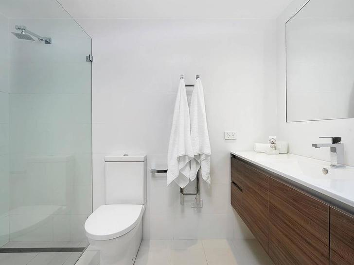 4/228 Longueville Road, Lane Cove 2066, NSW Apartment Photo