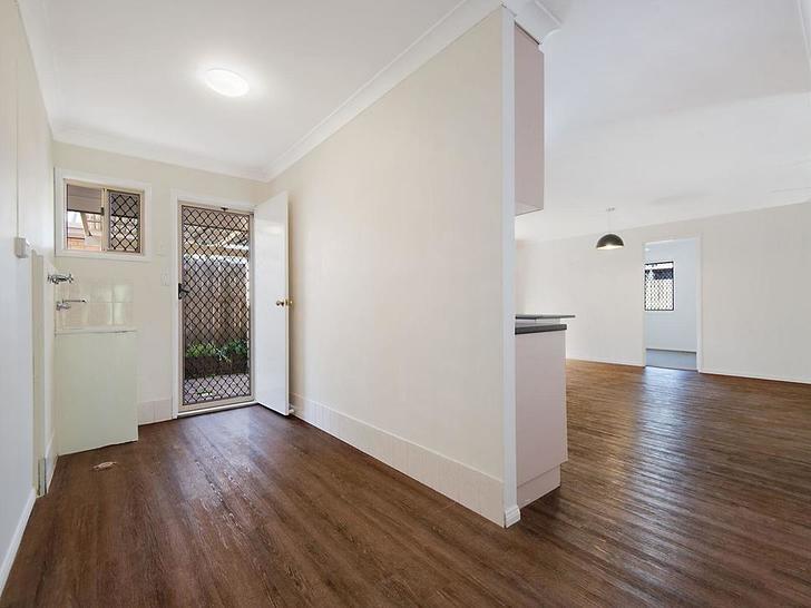 2/9 Somerfield Street, Redbank Plains 4301, QLD Townhouse Photo