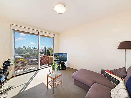 5/48 Chaleyer Street, Rose Bay 2029, NSW Apartment Photo