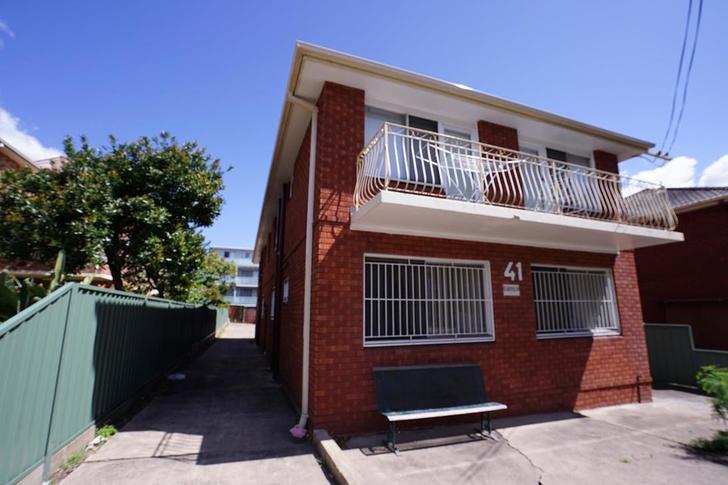 2/41 Loch Street, Campsie 2194, NSW Unit Photo
