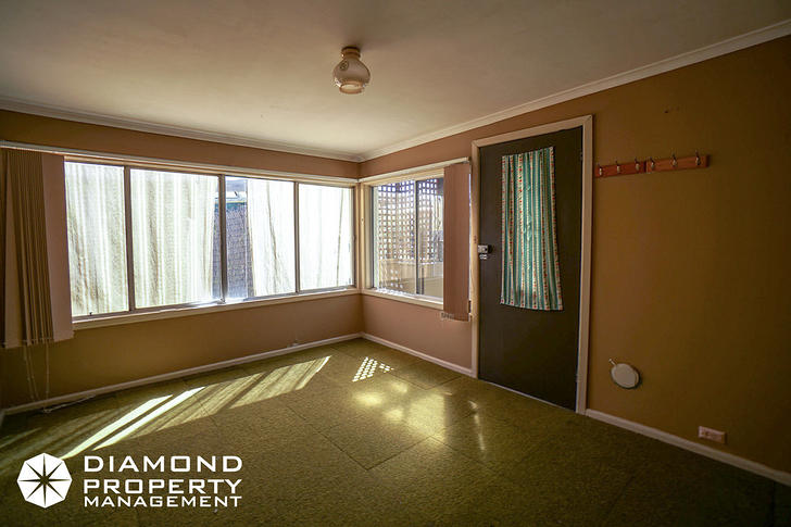 19 Alward Avenue, Clayton South 3169, VIC House Photo