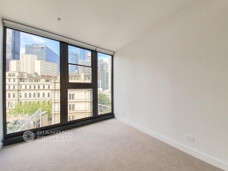 302/628 Flinders Street, Docklands 3008, VIC Apartment Photo