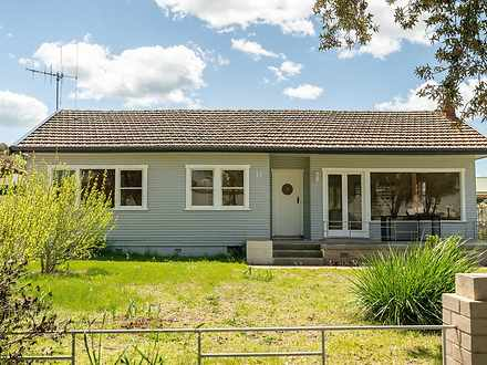 17 Churchill Avenue, Orange 2800, NSW House Photo