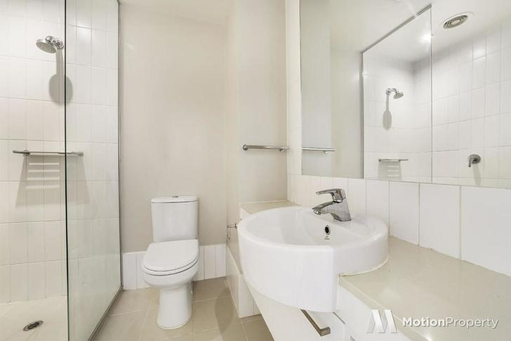 2803/288 Spencer Street, Melbourne 3000, VIC Apartment Photo