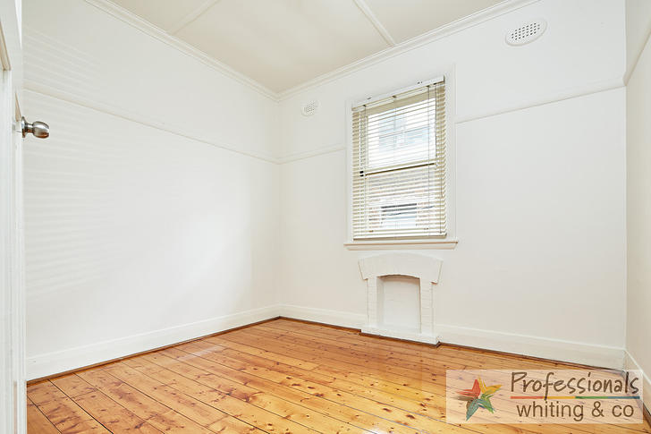 7/28 Grey Street, St Kilda 3182, VIC Apartment Photo