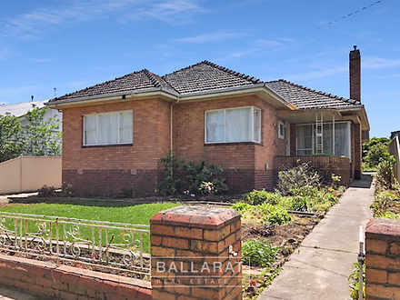 24 Gregory Street, Black Hill 3350, VIC House Photo