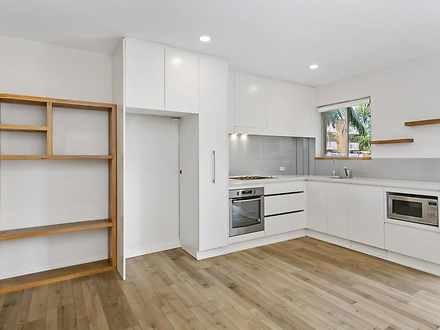 4/8 Fairway Close, Manly Vale 2093, NSW Apartment Photo