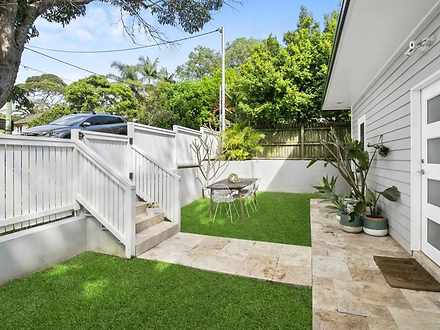 52 Parkes Street, Manly Vale 2093, NSW House Photo