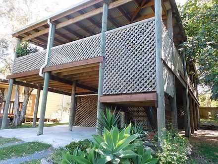 8 Schnapper Close, Emerald Beach 2456, NSW House Photo