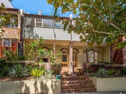 3/127 Alison Road, Randwick 2031, NSW Apartment Photo