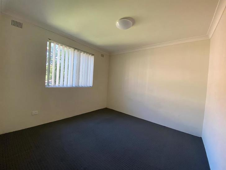 81 Castlereagh Street, Liverpool 2170, NSW Apartment Photo