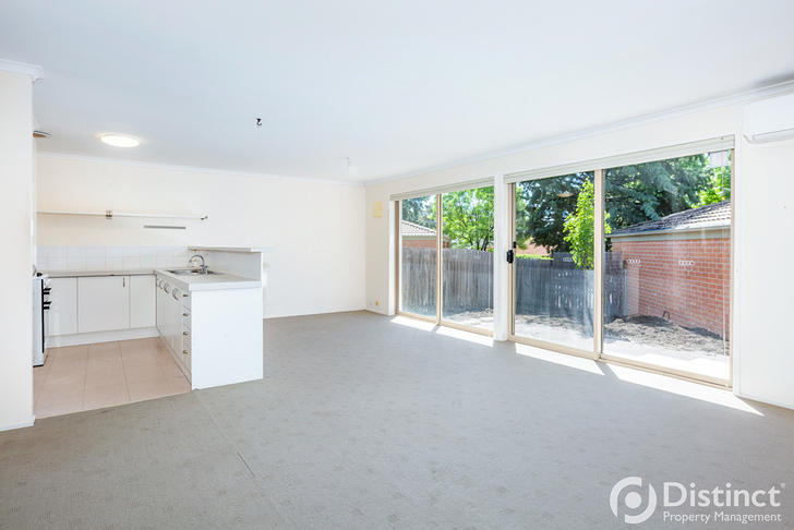 28/6 Kemsley Place, Pearce 2607, ACT Townhouse Photo