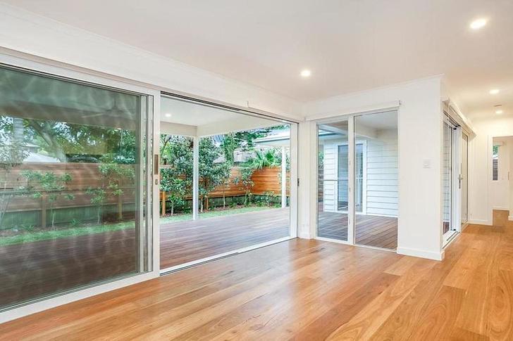 30A Heath Street, Mona Vale 2103, NSW Unit Photo