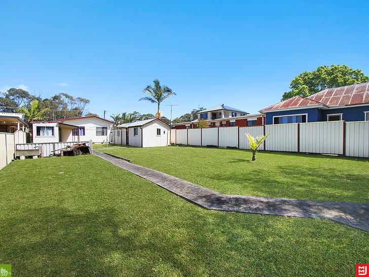 6 Connaghan Avenue, East Corrimal 2518, NSW House Photo