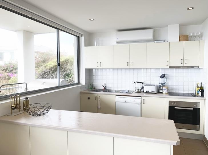 2/247 Military Road, Dover Heights 2030, NSW Apartment Photo
