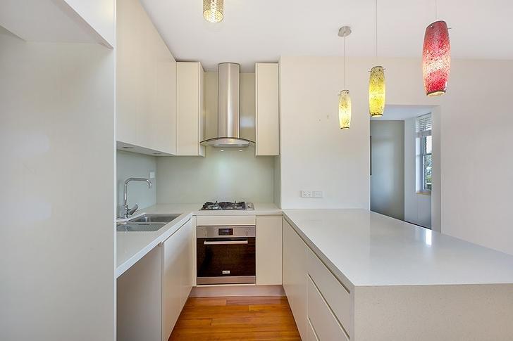30/22 Mosman Street, Mosman 2088, NSW Apartment Photo