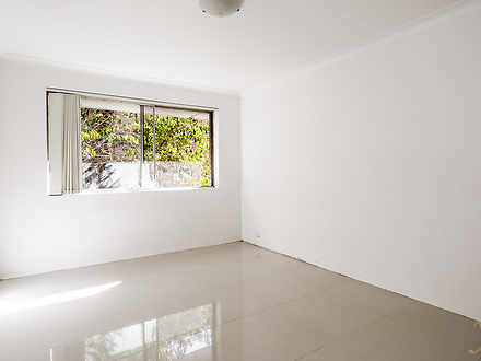 46 Birmingham Street, Merrylands 2160, NSW Apartment Photo
