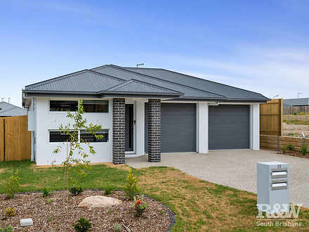 1/33 Rural Street, Park Ridge 4125, QLD House Photo
