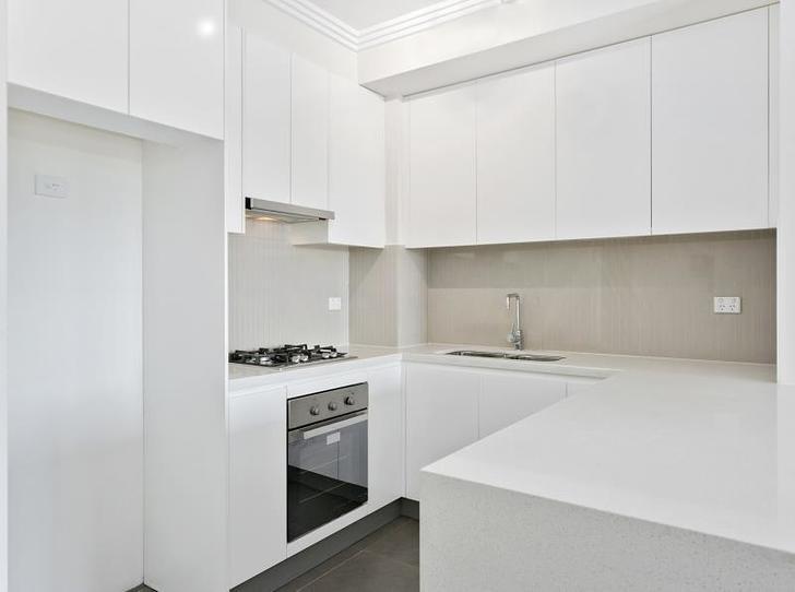 15-23 Lusty Street, Wolli Creek 2205, NSW Unit Photo