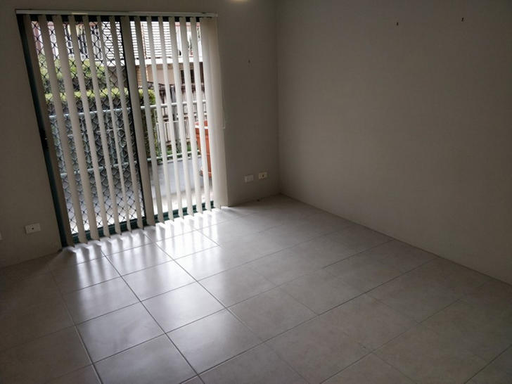 3/88 High Street, Southport 4215, QLD Unit Photo