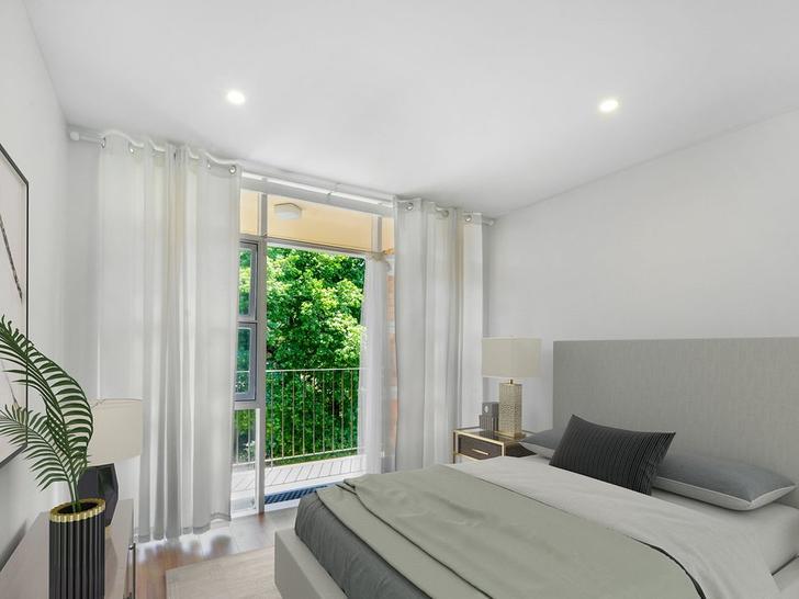 11/22-24 Longueville Road, Lane Cove 2066, NSW Apartment Photo