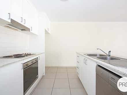 9/2 Eardley Street, Bruce 2617, ACT Apartment Photo