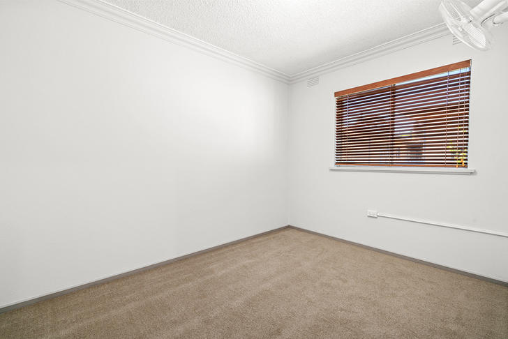 9/55 Haines Street, North Melbourne 3051, VIC Apartment Photo