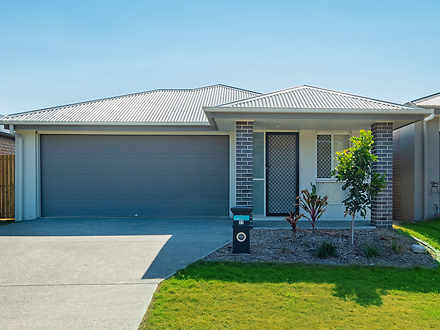 27 Marl Crescent, Yarrabilba 4207, QLD House Photo