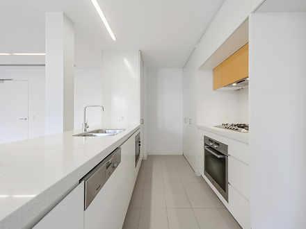 210/1 Pavilion Drive, Little Bay 2036, NSW Apartment Photo