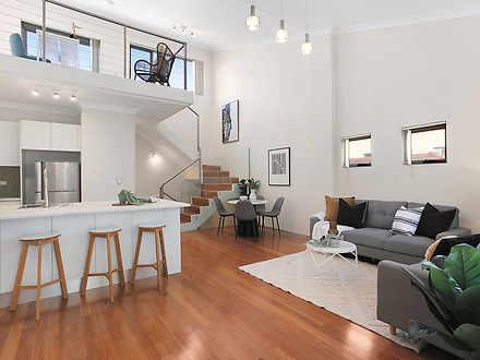 17/13 Mill Street, Carlton 2218, NSW Apartment Photo