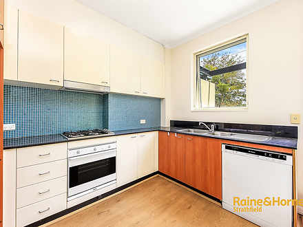 503/161 New South Head Road, Edgecliff 2027, NSW Studio Photo