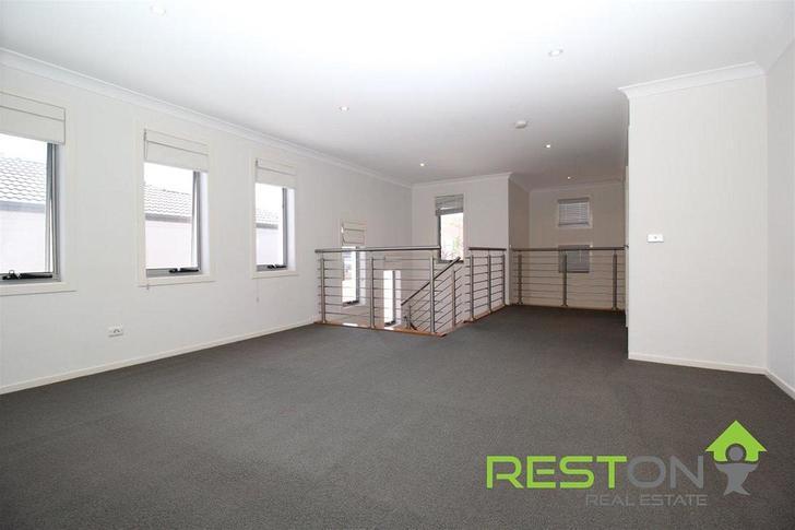 12 Wattlebird Place, Glenwood 2768, NSW House Photo