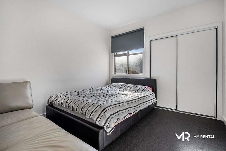 21/2 Ambrose Treacy Drive, Bundoora 3083, VIC House Photo