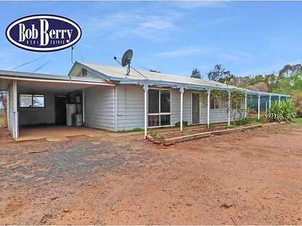 127L Westella Road, Wongarbon 2831, NSW Acreage_semi_rural Photo