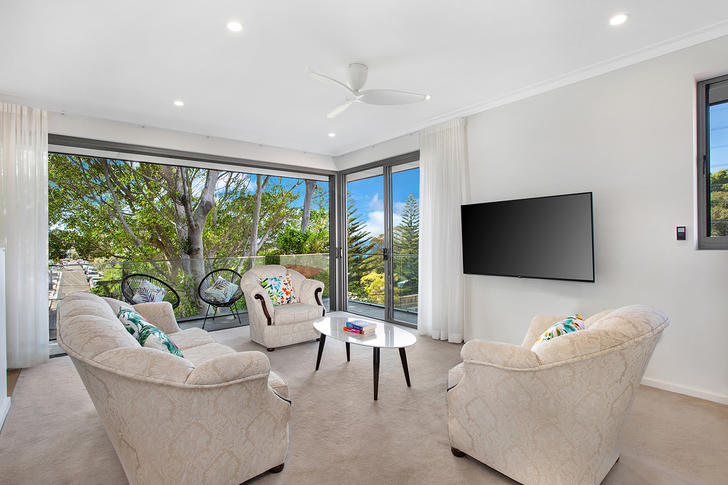 1/32 Beach Street, Coogee 2034, NSW House Photo