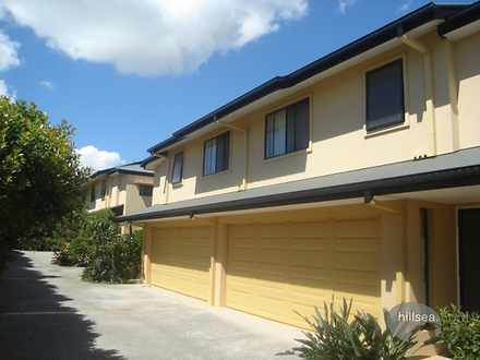 3/228 Queen Street, Southport 4215, QLD Townhouse Photo