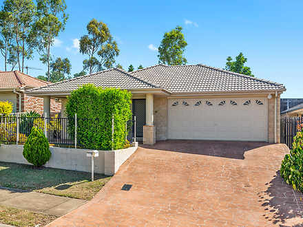 29 Esperance Crescent, Springfield Lakes 4300, QLD House Photo