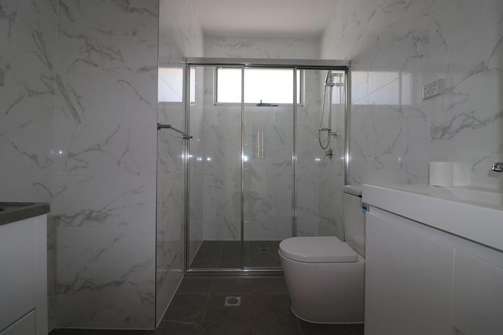 118A Goldmark Crescent, Cranebrook 2749, NSW House Photo