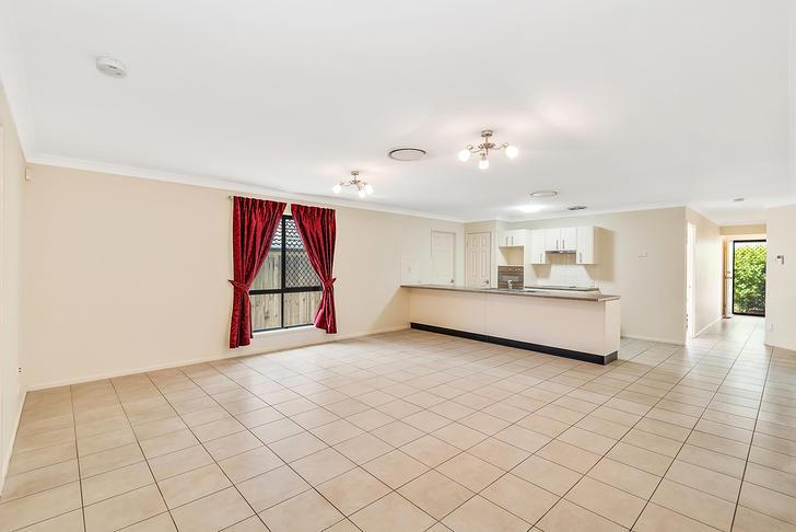 29 Esperance Crescent, Springfield Lakes 4300, QLD House Photo